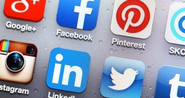 Making Social Media Work For Your Business