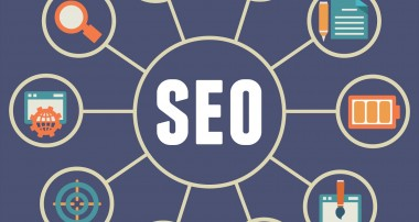 How to Put a Price on an SEO Campaign?
