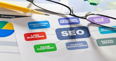 When Do You Need The Help Of An SEO Company?