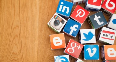 Web 2.0 Marketing Made Easy With These Top 10 Social Media Sites!