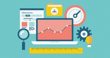 SEO Packages: Ensure Maximum Traffic to Your Website