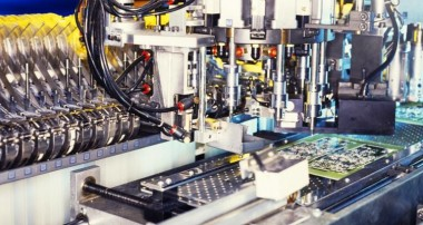 How to ensure that the PCB Manufacturer would Offer you Quality Products