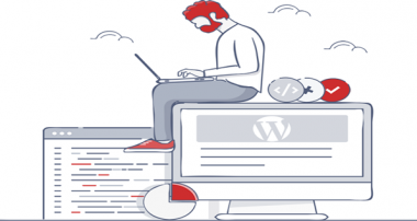How Could You Benefit From Resetting A WordPress Website?