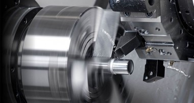 PTJ provides the best CNC machining service