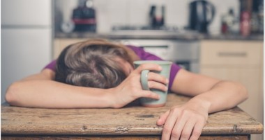 Why sleep deprivation occurs and why is it so prevalent in working professionals?