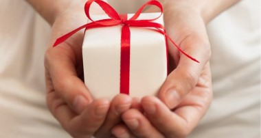 Things To Consider When Getting A Gift