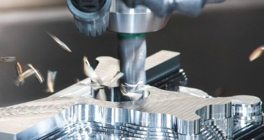 How to find CNC machining services for your business