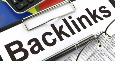 Smart Backlink Purchase for You Now