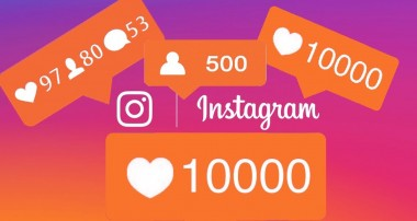 Instagram number of followers – Instagram success tool