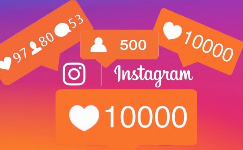 Instagram number of followers – Instagram success tool