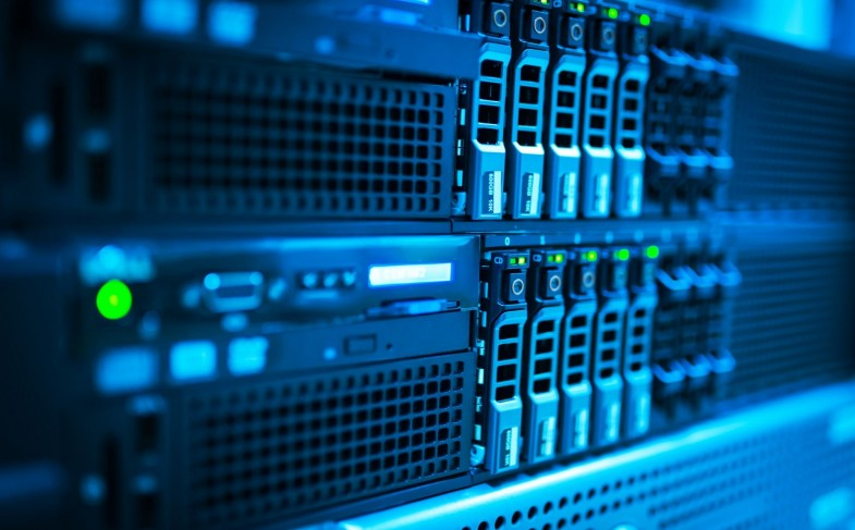 Unmetered Dedicated Servers – What's good about them?