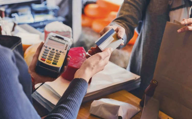 Credit Card Processing Pitfalls You Want to Make Sure to Avoid for Your Business