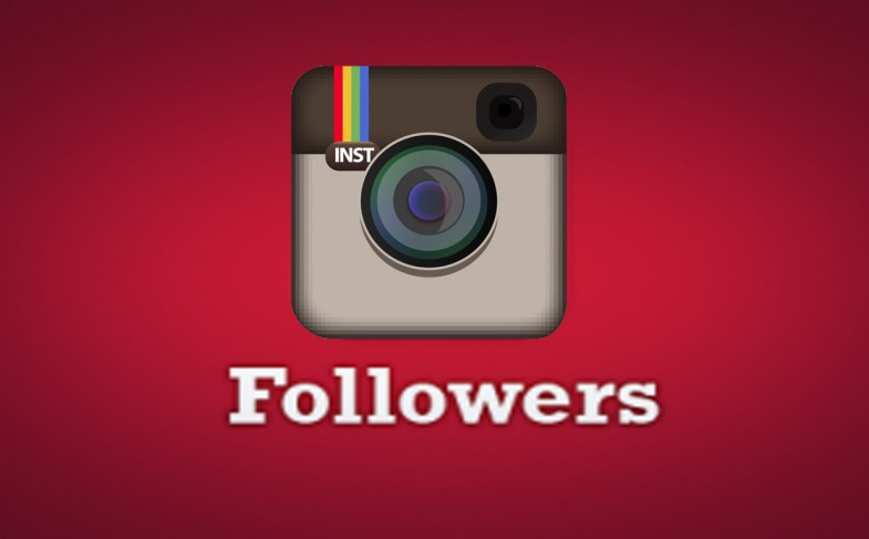 Is It feasible To Obtain Followers Quickly On Instagram Profile?