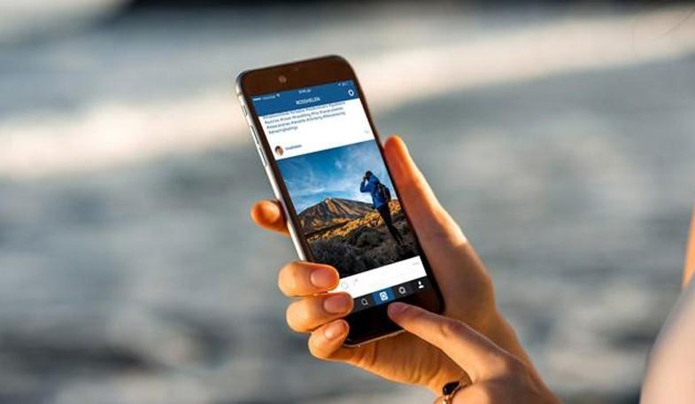 Instagram – An Amazing Marketing Platform