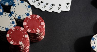 Bitcoin Gambling – How to Win More Money?