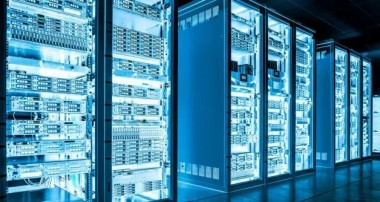 Dedicated servers vs. shared hosting know which is better for your website?