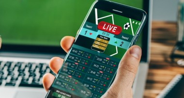 5 Tips to Choose the Best Website for Online Poker