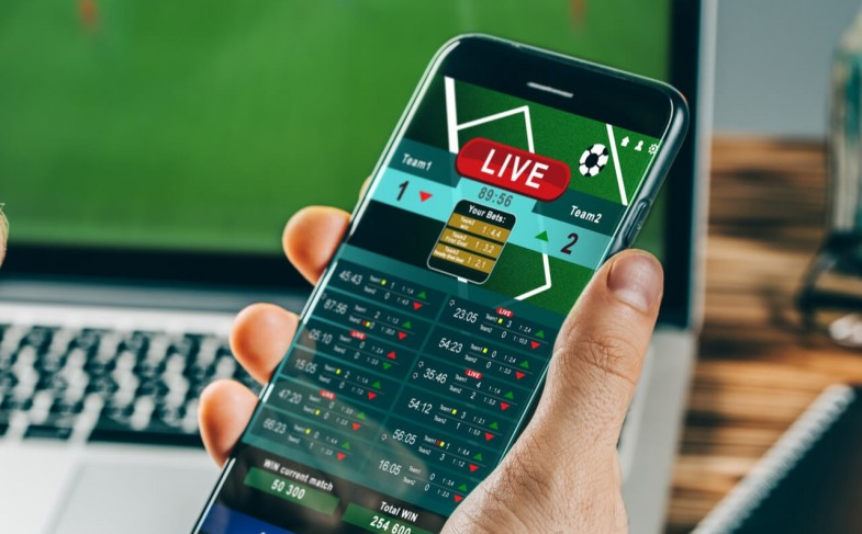 5 Tips to Choose the Best Website for Online Poker