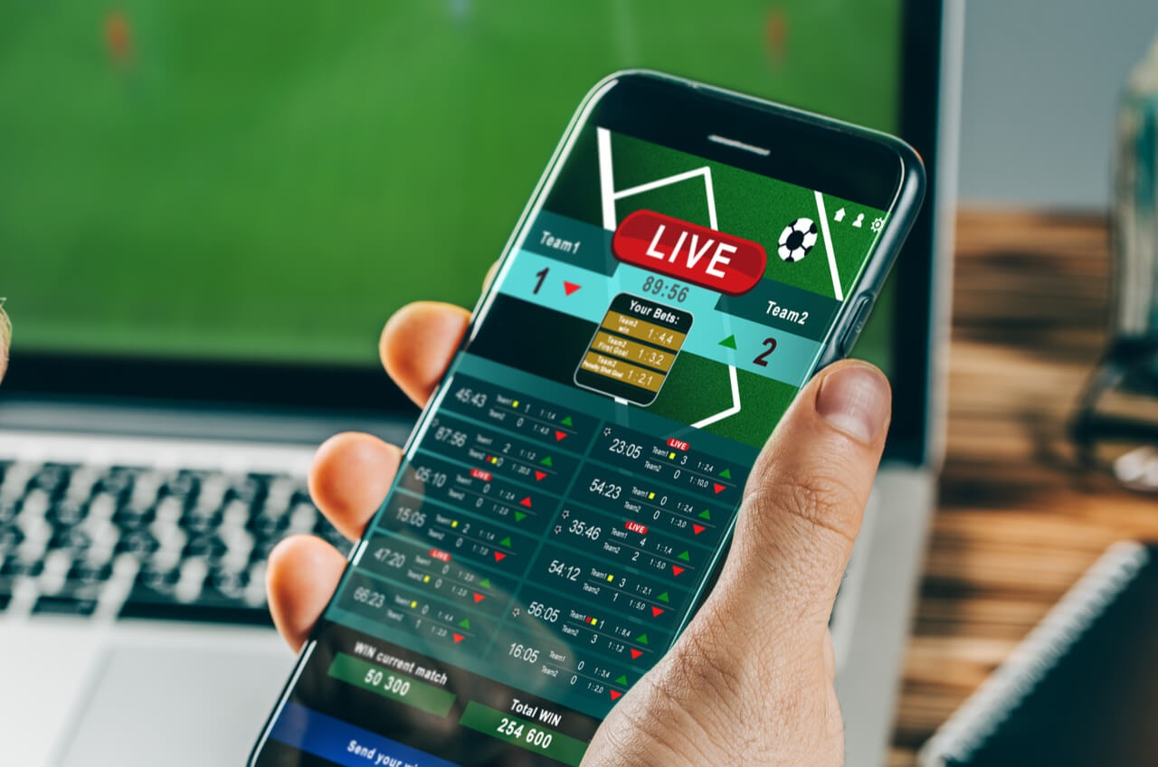 5 Tips To Choose The Best Website For Online Poker Android Finest