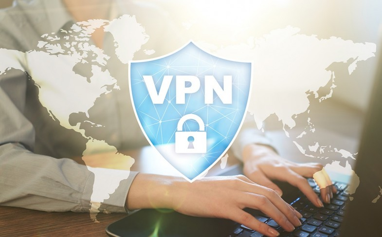 Factors to Consider While Looking for the Best VPN