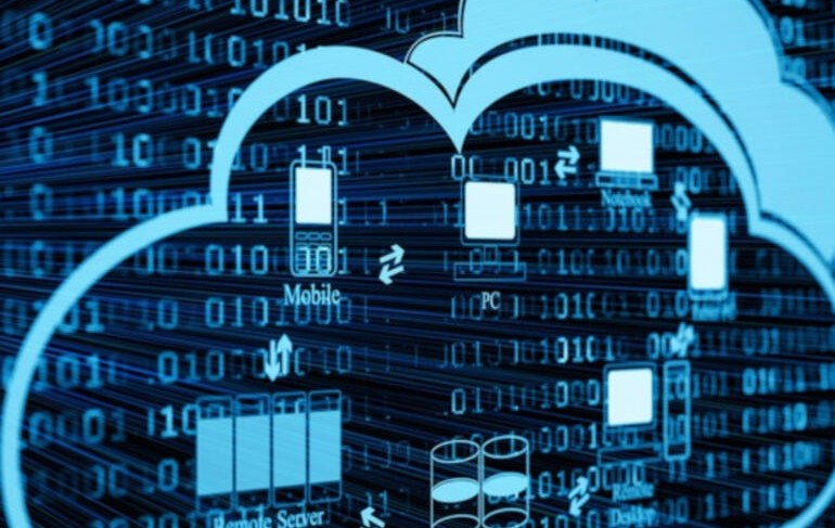 5 Must-haves in Your Cloud Hosting Plan