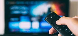 Some Information Regarding IPTV Cloud Solutions