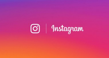 Here's why you need Instagram followers as your digital marketing strategy