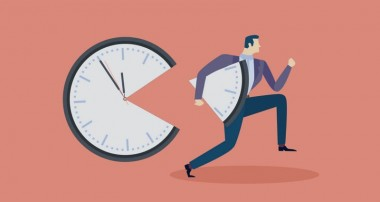 Time Theft: Definition, prevention, and software for detection
