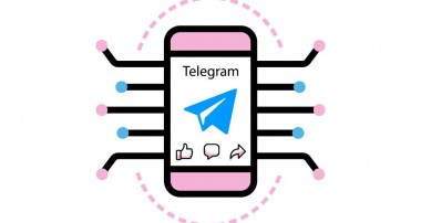 The advantages of increasing Telegram members for channels