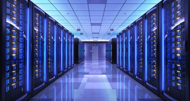 The World of Web Hosting: A Novice's Guide